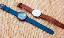 Điểm danh 5 mẫu đồng hồ kết nối có nhiều tính năng hấp dẫn