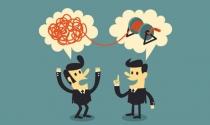 Muốn thành công: 5 kiểu người nhất định phải hợp tác, kết giao