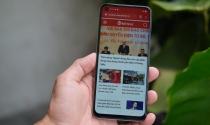 Những điện thoại tầm trung mới lên kệ đáng chú ý trong tháng 4