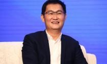 10 điều thú vị về tỷ phú Trung Quốc từng soán ngôi Jack Ma