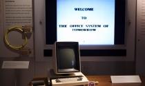 Căn phòng nơi Steve Jobs từng đến để học hỏi ý tưởng