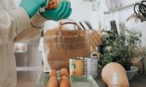 Giới nhà giàu Mỹ ăn uống xa hoa thế nào khi giãn cách xã hội