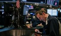 Nhà đầu tư chứng khoán đã quá lạc quan, trừ Warren Buffet