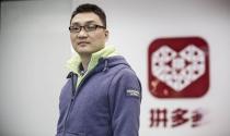 Tỷ phú Trung Quốc kiếm gần 3 tỷ USD chỉ trong một ngày