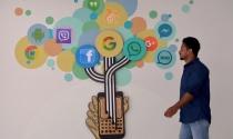 Facebook đột phá tiếp cận thị trường Ấn Độ sau thỏa thuận khổng lồ
