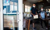Nỗi lo 'làn sóng virus thứ hai' khi Mỹ mở cửa lại nền kinh tế
