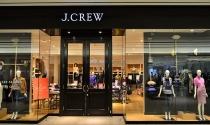 J.Crew: Nhà bán lẻ lớn đầu tiên tuyên bố phá sản giữa đại dịch Covid-19