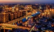 Việc mở cửa kinh tế Trung Quốc sau dịch mang đến bài học gì cho thế giới?