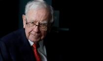 Warren Buffett: 'Đừng sử dụng thẻ tín dụng như một ống tiết kiệm'
