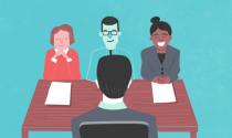 5 tính từ miêu tả một ứng viên sẽ được mọi nhà tuyển dụng lựa chọn ngay lập tức