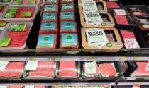 Mỹ chi 3 tỷ USD mua nông sản để hỗ trợ doanh nghiệp mùa Covid-19
