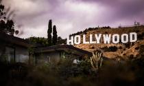 Tạo dựng khối tài sản lên đến hàng tỷ USD, 6 ngôi sao Hollywood này đã phát triển sự nghiệp của mình thế nào?