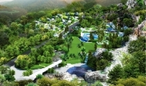 The First Villas & Resort