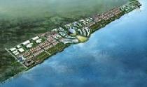 Dự án khu đô thị phức hợp Phú Cường
