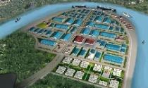 Cụm công nghiệp Bình Đông