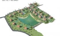Green Hills Eco Villas 2