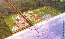 New Horizon Resort