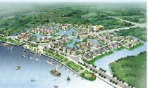 DETACO – ECOVILAS: Sông nước hữu tình