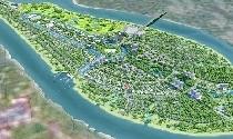 Khu Đô Thị Sinh Thái Đại Phước