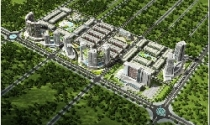 DETACO Nhơn Trạch: Trung tâm của những thành phố