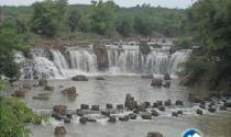 Khu đô thị sinh thái Giang Điền