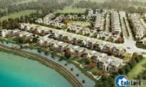 Riviera Cove: Làng biệt thự kiểu mẫu