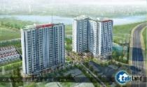 Căn hộ Anh Tuấn Apartment