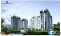 TDC Plaza: Đón đầu sự phát triển