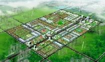 Phước An: Đất nền giá cực rẻ, có nên mua?