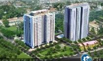 Sài Gòn Lilama SHB: Điểm đến của người có thu nhập trung bình