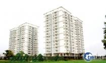 Sunview Apartment: Vị trí chiến lược