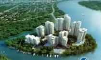 Đảo Kim Cương: Đảo sinh thái trong lòng Thành Phố