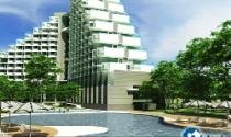 Furama Resort Hồ Cóc: Địa linh nhân kiệt