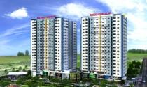 Metro Tower: Căn hộ cho người thu nhập trung bình