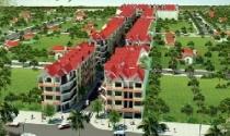 KDC Aphurama: Đất lành chim đậu