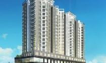 KhangThong Apartment: Cuộc sống yên bình nơi phố thị