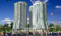 Green Building: Môi trường sống xanh