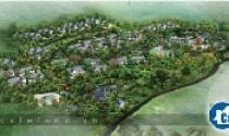The Melody Villas & Resort: Nơi đất trời hội tụ