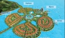 Đảo Hoa Phượng: Một người sở hữu – Vạn người ước mơ
