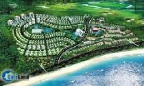 Khu biệt thự Sunny Villa