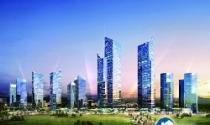Usilk City: Đô thị hiện đại - Cộng đồng văn minh