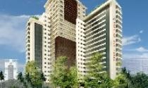 U.Plaza: Điểm nhấn thành phố biển Nha Trang