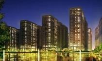Times City: Thành phố của thời đại