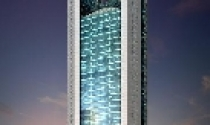 Handico Tower - Tổ hợp văn phòng lý tưởng