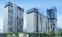 PetroVietNam Landmark: Trung tâm của Khu đô thị An Phú
