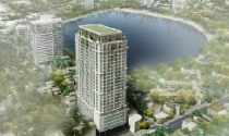 Lancaster Hà Nội: Trung tâm Thủ đô