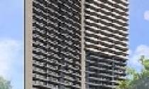 Hei Tower: Hội tụ kiến trúc Châu Âu giữa lòng Hà Nội