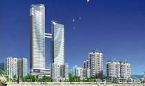 Hưng Điền New Town: Nóc nhà khu Nam TP.HCM