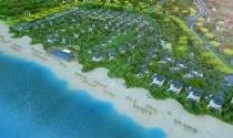 The Sun Villas: Tuyệt tác ven biển Đà nẵng