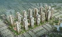 Tổ hợp chung cư Cleve: Ngôi sao rực sáng trong lòng thủ đô